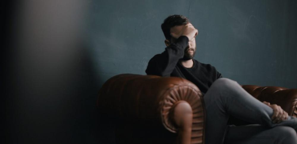 Cómo Combatir el Estrés en el Hogar