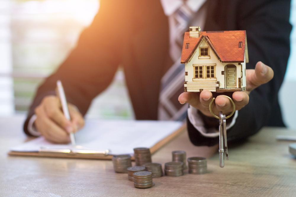 ¿Por Qué Comprar Casa en 2021?