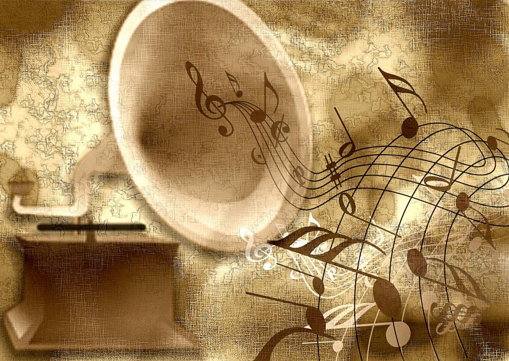 Los géneros de música perfectos para disfrutar en el hogar