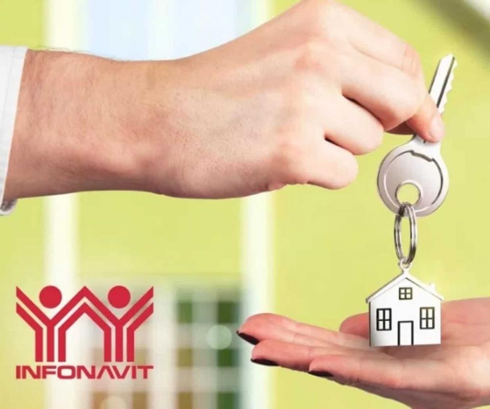 7 Consejos para Aprovechar tu Crédito Infonavit