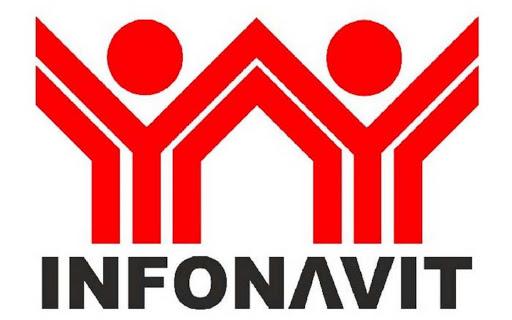 """Infonavit Lanza un Nuevo Programa: """"Borrón y Cuenta Nueva"""""""