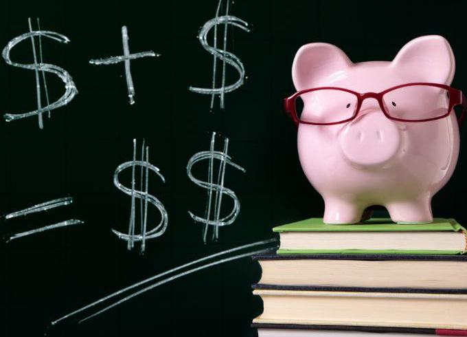 7 Claves de Educación Financiera que debes Conocer