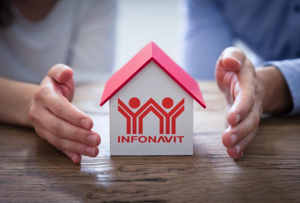 Infonavit apoya a trabajadores durante la contingencia