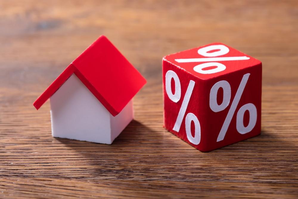 El mejor crédito hipotecario del 2021