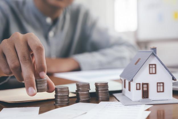 ¿Por qué hoy es un buen momento para invertir?