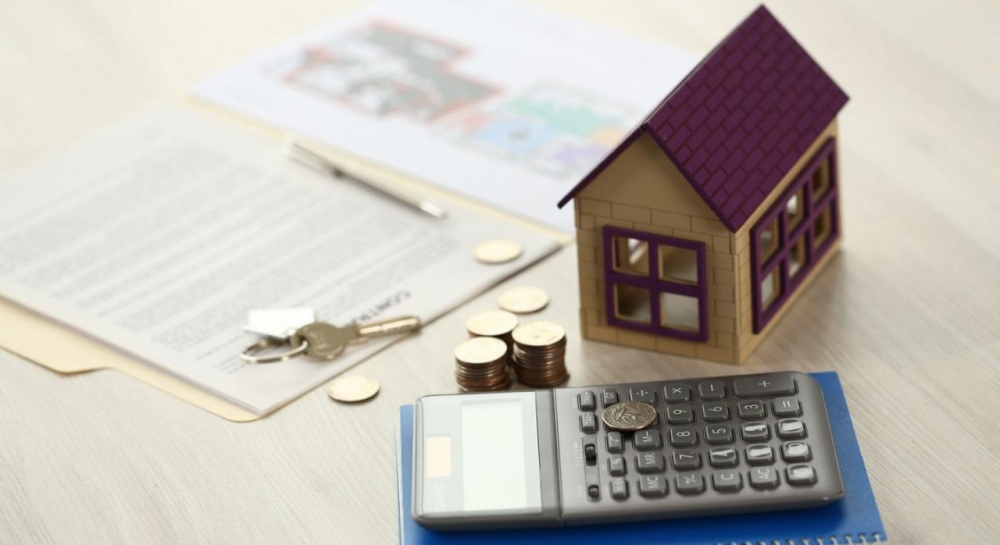 Claves para calcular la plusvalía de tu hogar