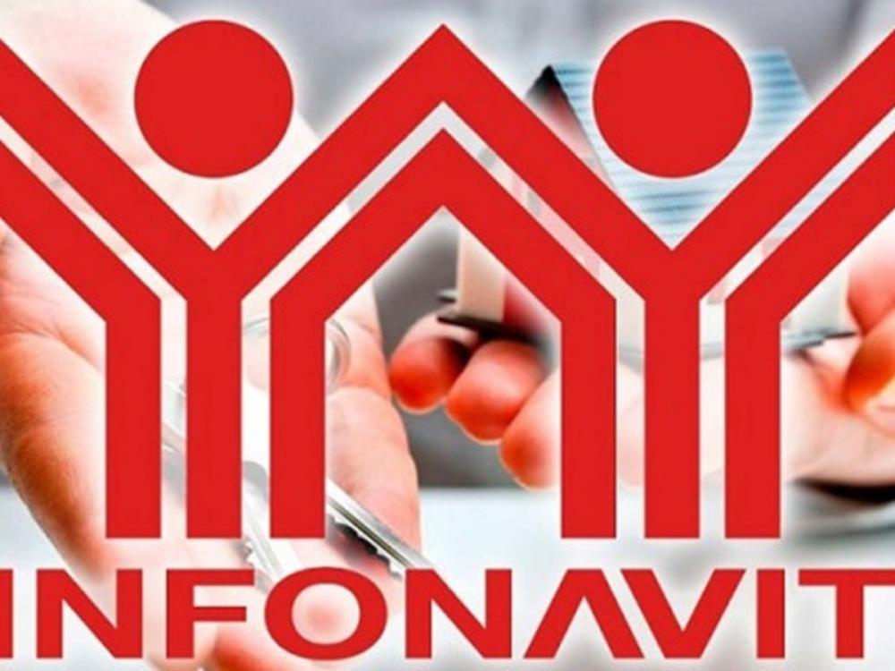 Infonavit Otorgará Recursos en Efectivo a los Trabajadores